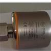 原装进口IFM安全传感器GM504S,质量要求