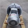 2QB720-SHH47工业设备专用鼓风机