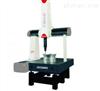 CLASSIC 系列 三坐标测量机