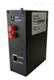 供应WISE1000B-1S(M)-2T光电转换器正维