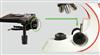 BMC500系列单波段LED激发荧光显微镜