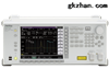 回收安立MS9740A光谱分析仪