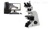 XP-213型透射偏光显微镜