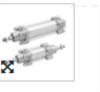 耐用型德国AVENTICS油缸,带磁性活塞