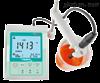 GreenPrima电导率测量仪innoLab 20C