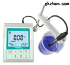 英国Prima 台式溶氧仪innoLab 20D 参数规格