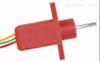 英国COLVERM传感器LM10/3M29 1KOM