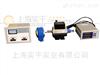 低速液压马达扭矩测试仪0.5-5N.m