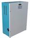 河北电梯停电应急平层装置厂家直销价格