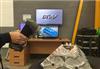 进口形创三维扫描仪租赁检测服务