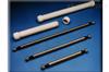 Bal-tec计量校准杆 测量标尺 计量院专用