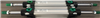 Pneumax喷雾器oilmisterPXG.WE.0108希而科