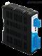 台达导轨式电源24V 60W / DRP024V060W1NY