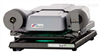 ScanPro 3000 型缩微胶片扫描仪