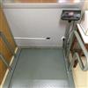 300公斤医用电子秤透析轮椅秤医院专用称
