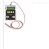 铁素体含量检测仪现货